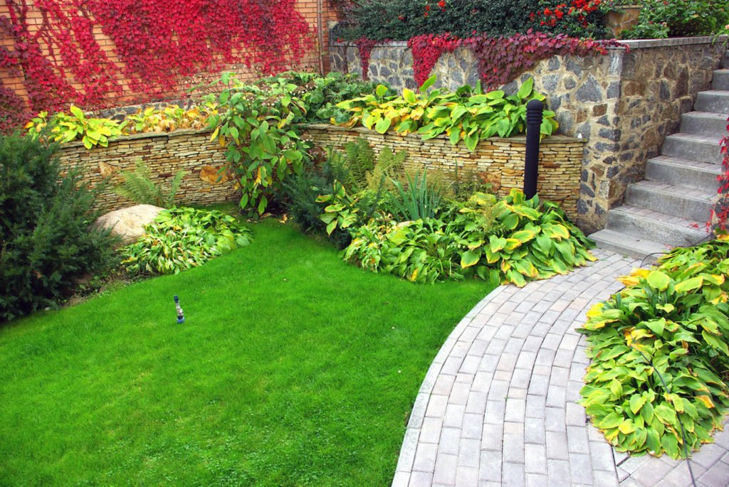 Don's Lawn Care and Snow Removal for Residential and Commercial